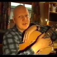 """Gitarkurs på """"God Elg"""" NRK"""