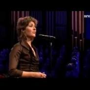 Sissel Kyrkjebø - Vitae Lux