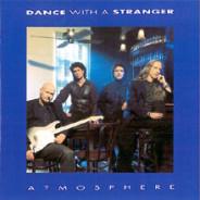 DWAS - Atmosphere (1991)