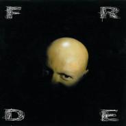 """""""Frode"""" (1996)"""
