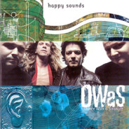 DWAS - Happy Sounds (1998)