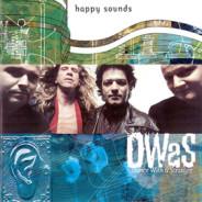 DWAS - Happy Sounds (1998)