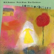 Andersen/Alnæs/Carstensen - Sommerbrisen (1998)