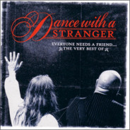 DWAS - Everyone Needs A Friend... The Very Best Of (2007)