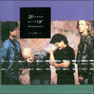 DWAS - To (1989)