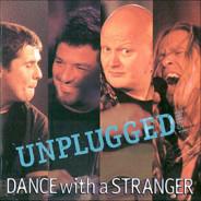 DWAS - Unplugged Hits! (1994)