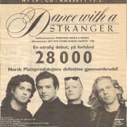 1988!