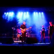 Vitae Lux - live fra Stamneshallen
