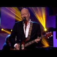 """NRK TV-aksjonen """"Envy The Man"""""""