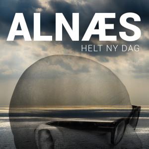 """""""Helt ny dag"""" - en helt ny låt fra Frode Alnæs."""