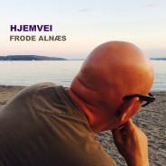 Ny låt på norsk