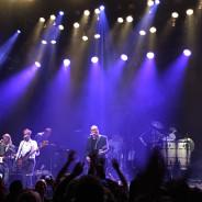 David Bowie hyllet av norske artister
